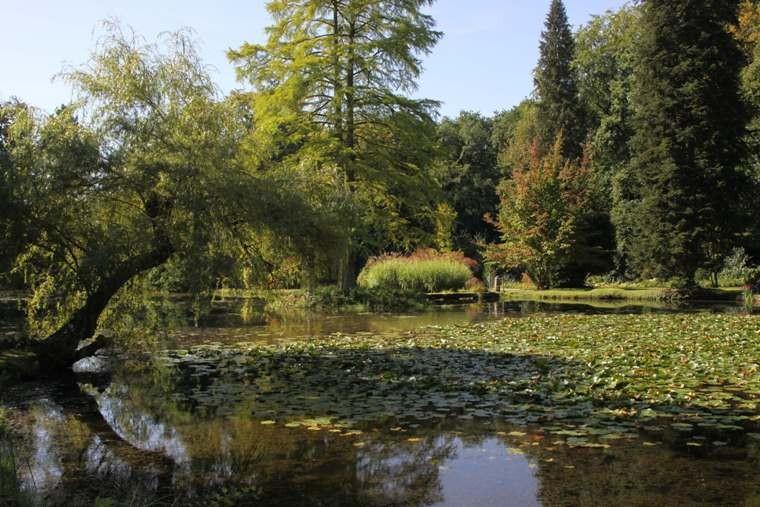 023_0106_16 Sept 2011_Gartenfest_Schlosspark