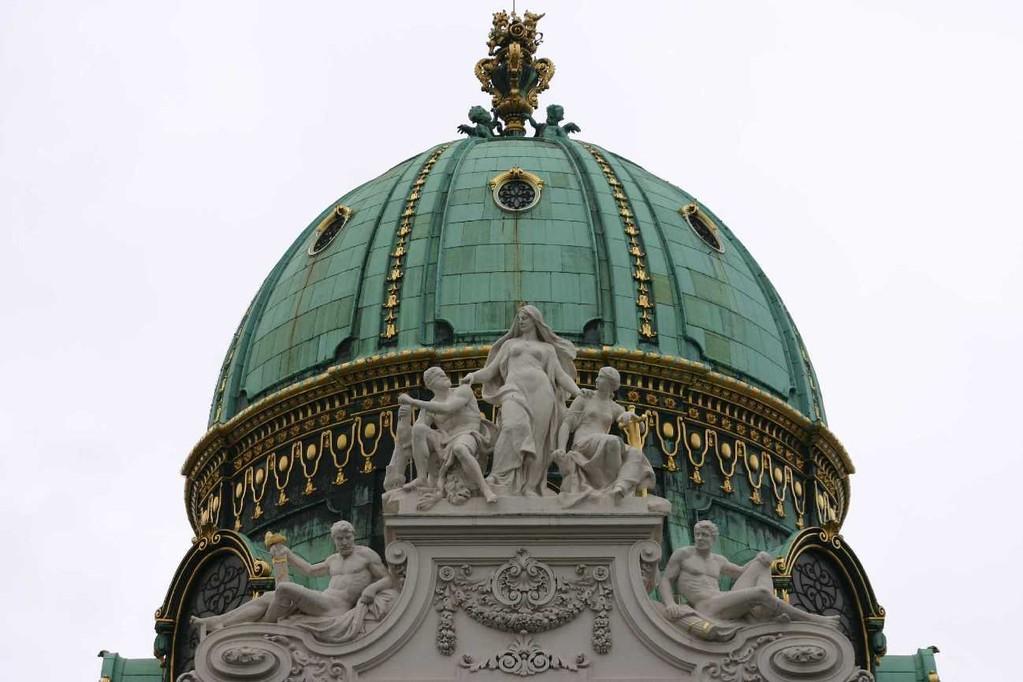 0027_21 Mai 08_Wien_Alte Hofburg