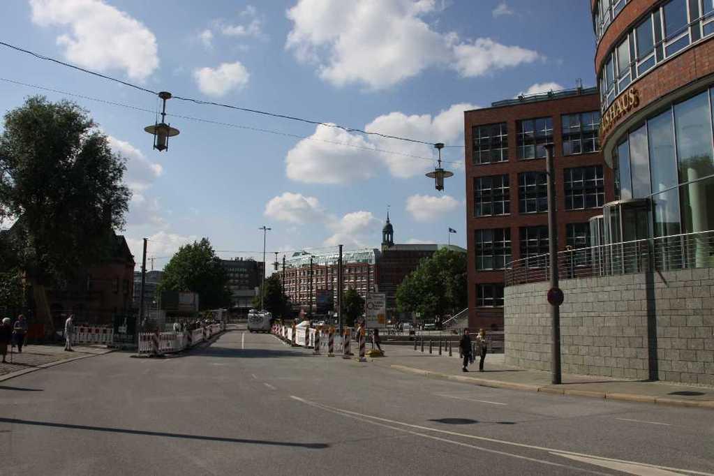 0461_11 Juni 2011_Hamburg_Speicherstadt