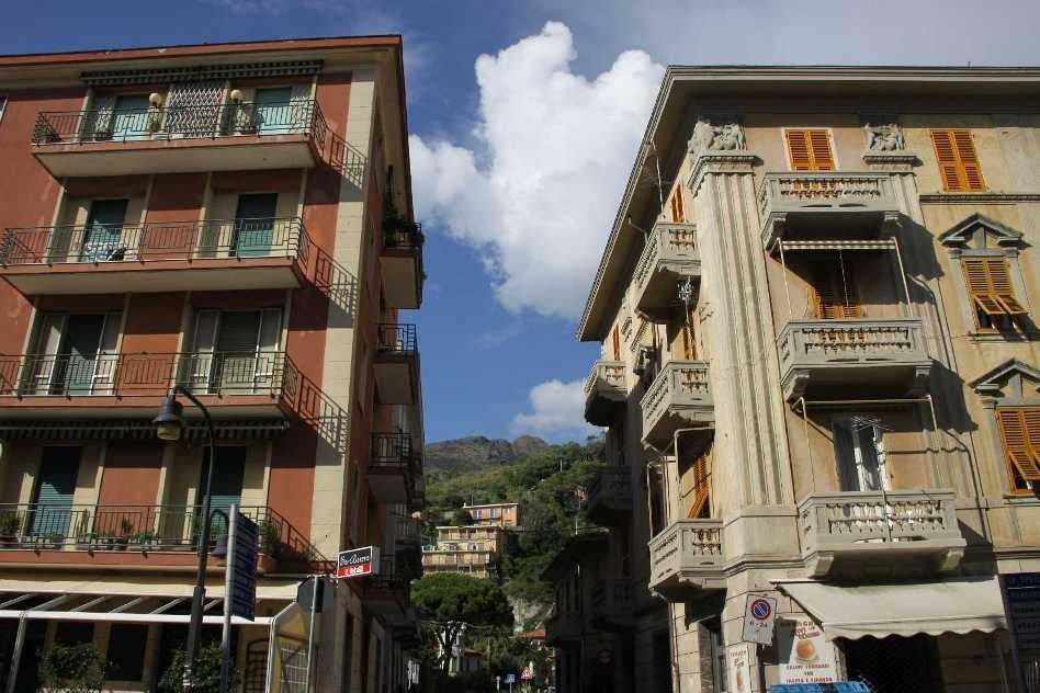 0391_08 Okt 2013_Cinque-Terre_Levanto