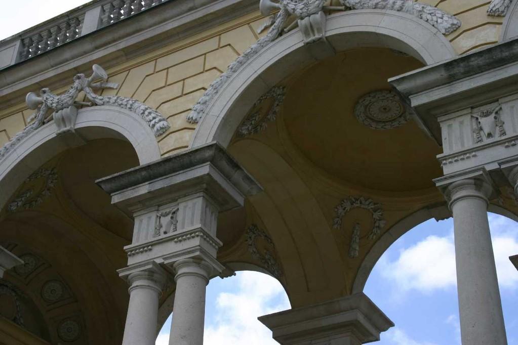 0341_22 Mai 08_Wien_Schloss Schönbrunn_Gloriette
