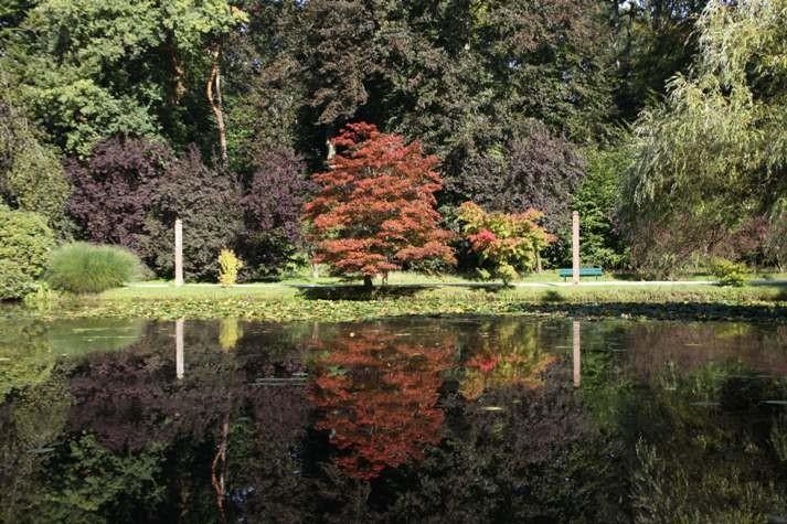 010_0037_16 Sept 2011_Gartenfest_Schlosspark