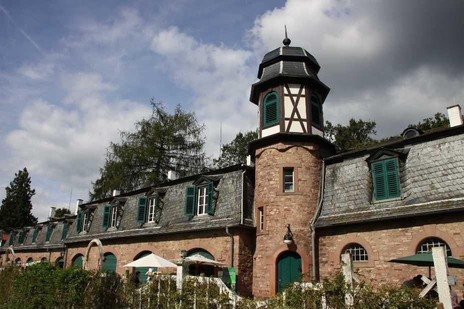 043_0473_18 Sept 2010_Gartenfest_Schloss Wolfsgarten