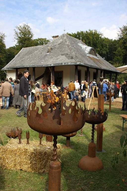 116_0680_19 Sept 2010_Gartenfest_Aussteller