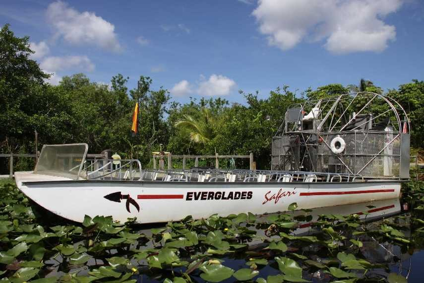 1743_14 Juni 2010_Everglades_Airboat Ride