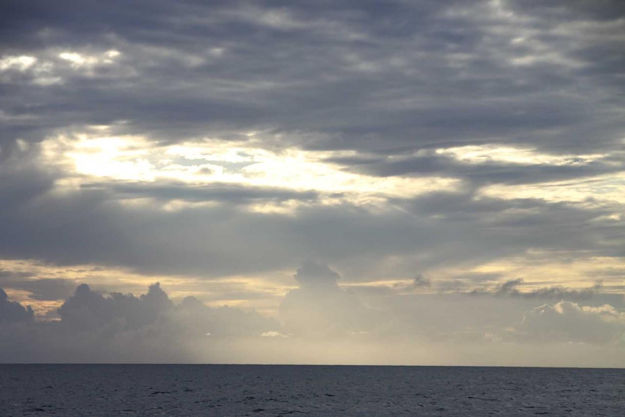 3133_02 DEZ 2013_Grenada_Shadowfax-Segeltörn_Sunset