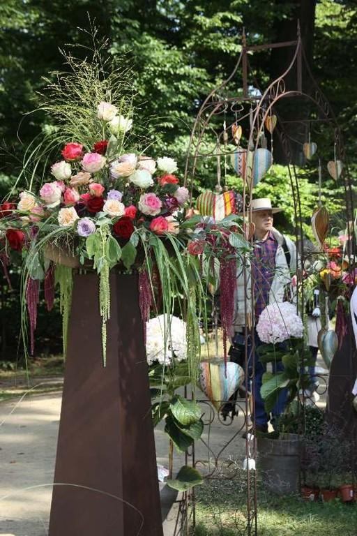 074_0237_16 Sept 2011_Gartenfest_Aussteller