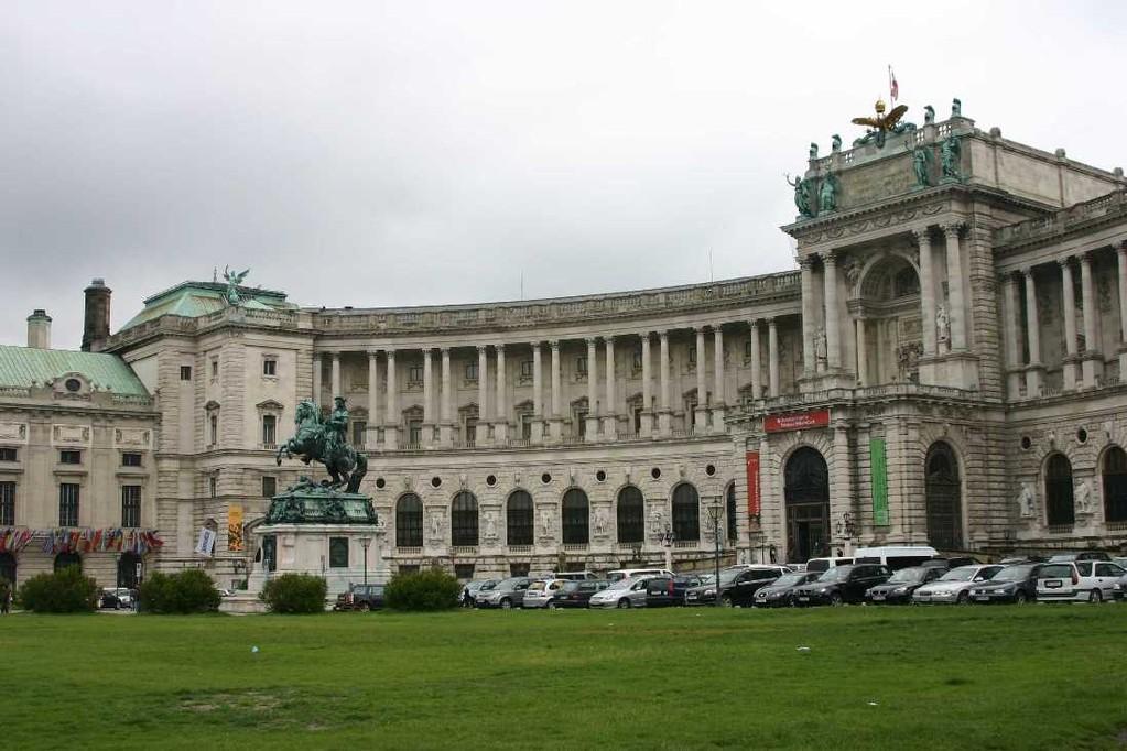 0068_21 Mai 08_Wien_Neue Hofburg