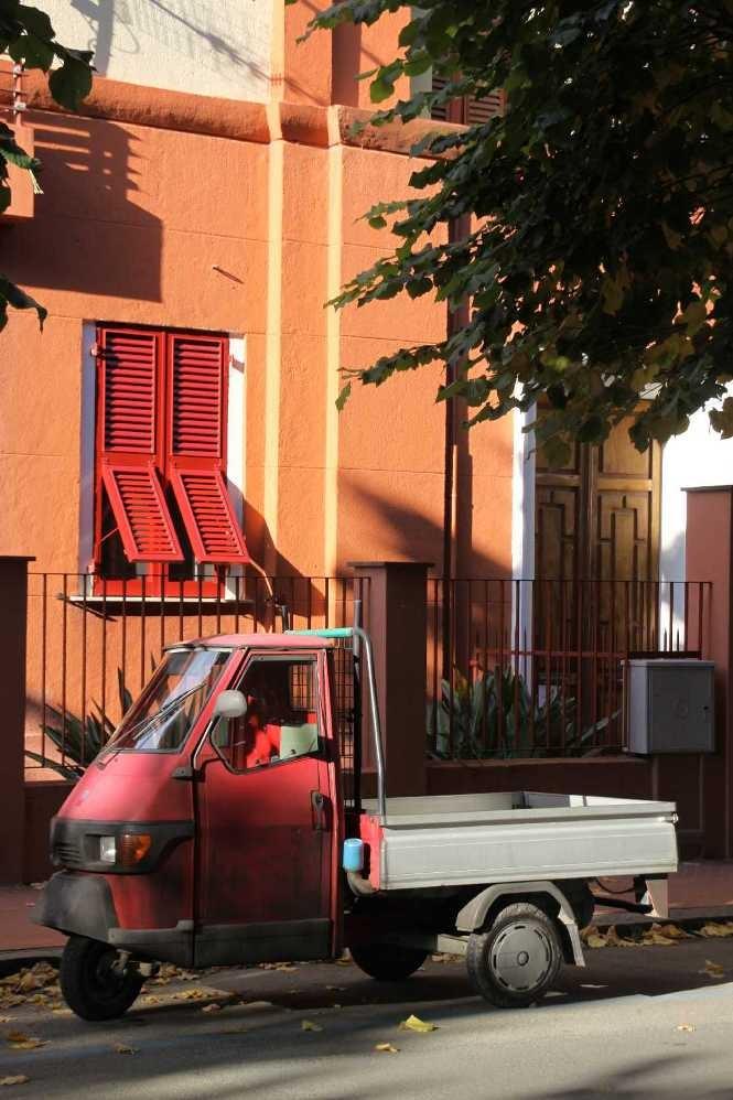 0416_08 Okt 2013_Cinque-Terre_Levanto