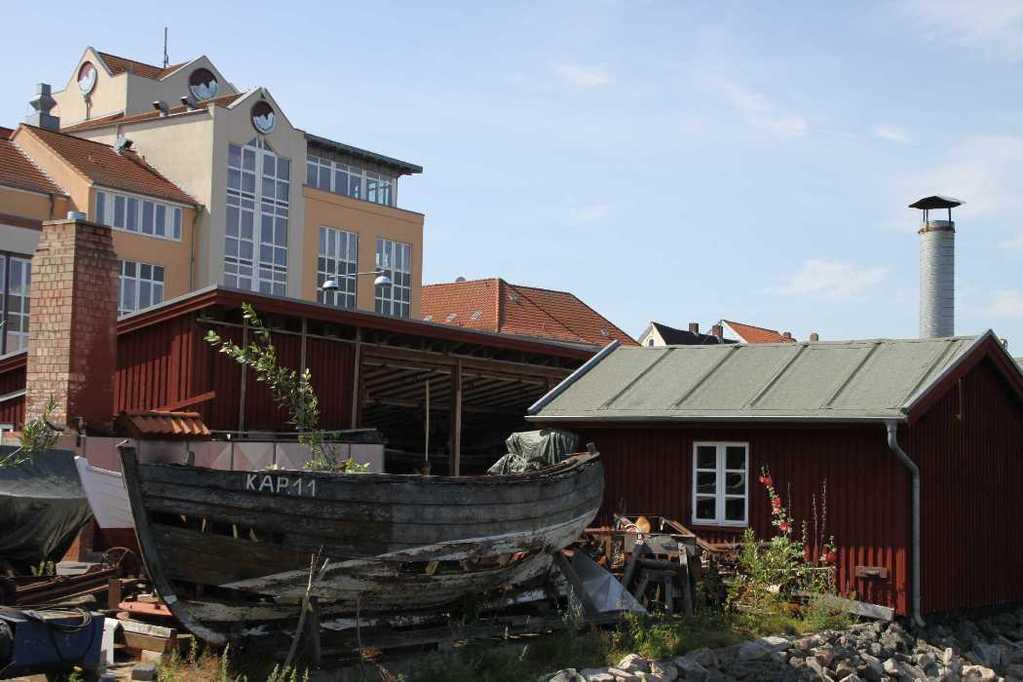 0216_30 Juli 2011_Flensburg_Museumshafen_Werft