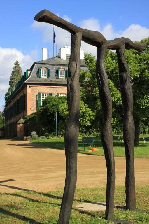 025_0069_17 Sept 2010_Gartenfest_Schloss Wolfsgarten_Skulpturen