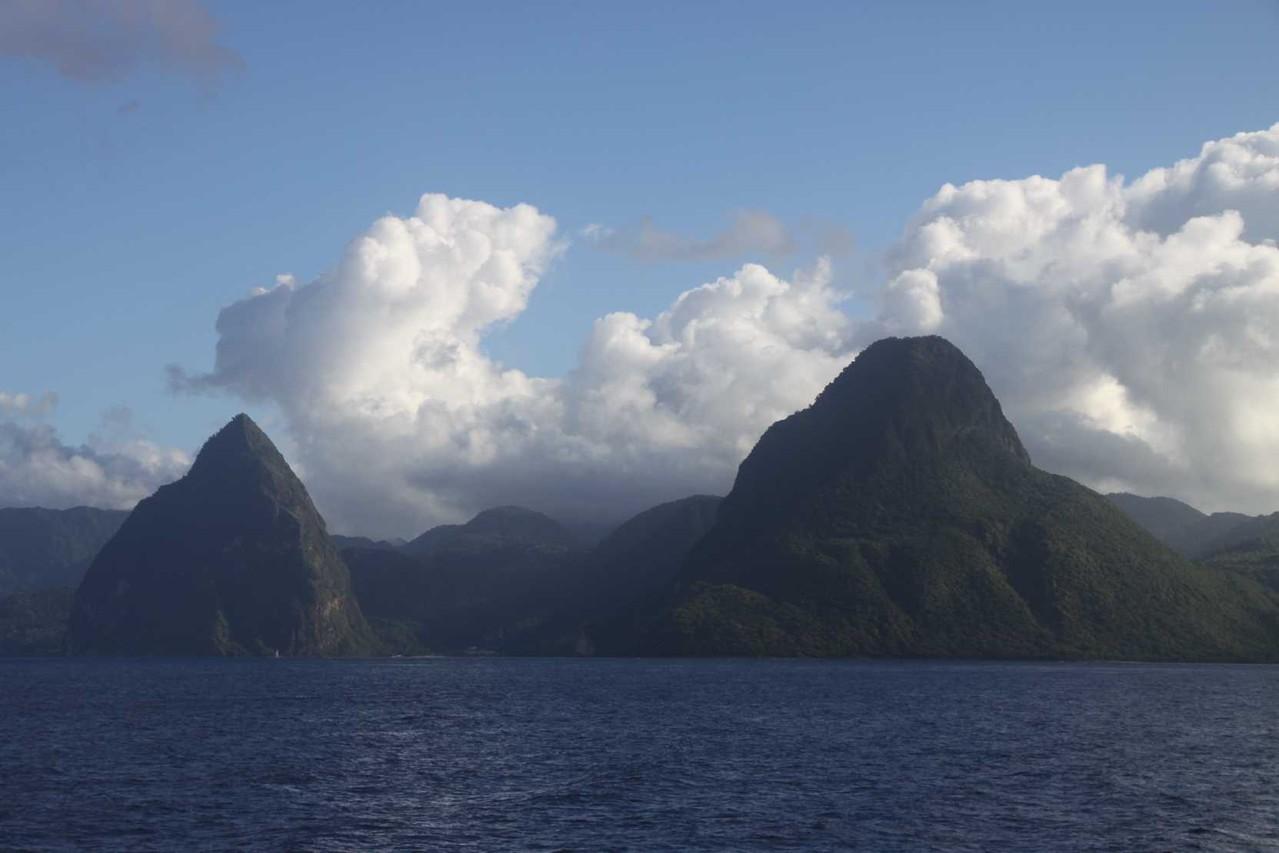 0385_24 NOV 2013_St-Lucia