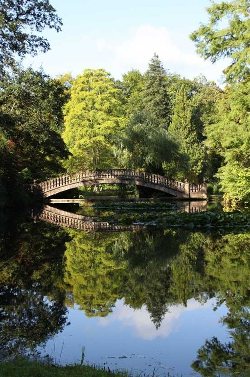 001_0003_17 Sept 2010_Gartenfest_Schlosspark