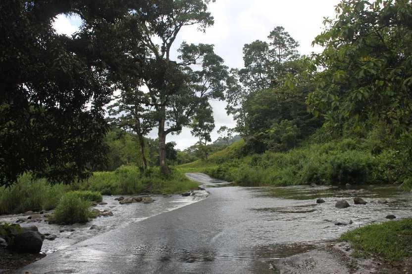 2375_29 NOV 2013_Martinique_Allradabenteuer