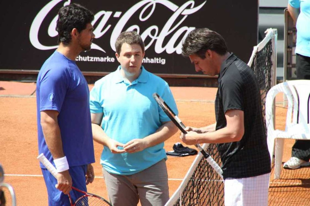 0038_26 Mai 2012_Cup of Legends_Stich_Philippoussis