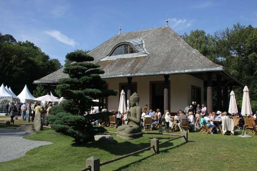 065_0209_16 Sept 2011_Gartenfest_Aussteller