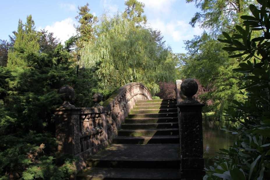 015_0047_17 Sept 2010_Gartenfest_Schlosspark