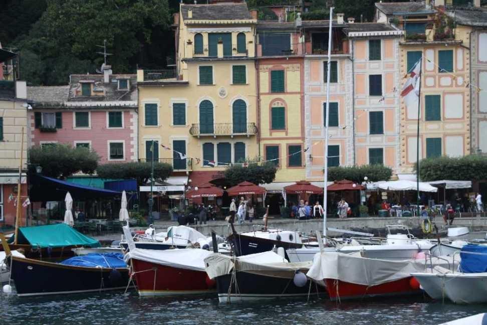 0668_10 Okt 2013_Portofino