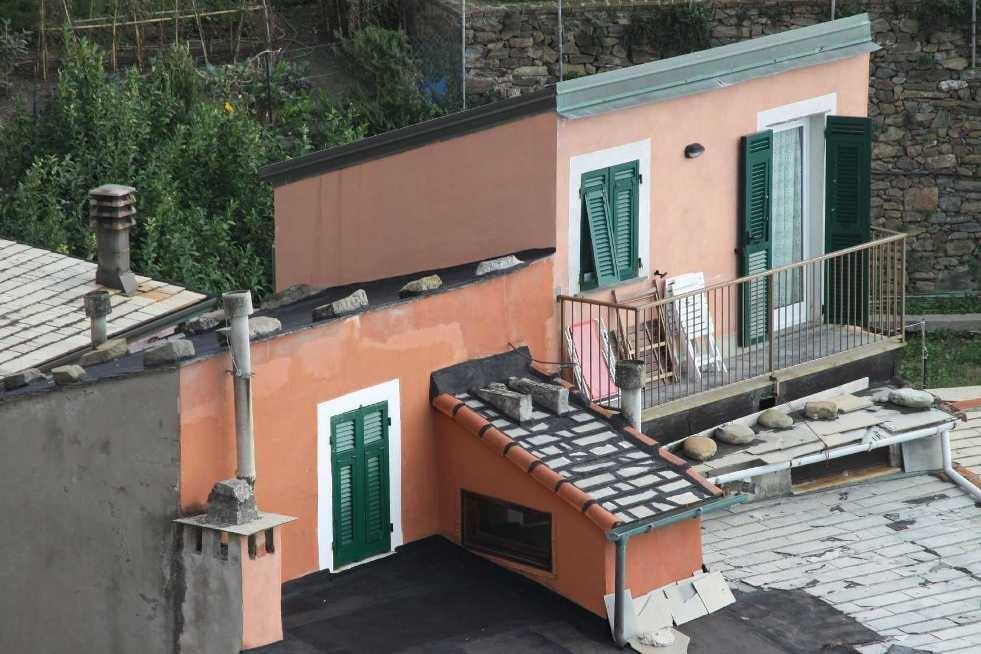 0776_11 Okt 2013_Cinque-Terre_Riomaggiore