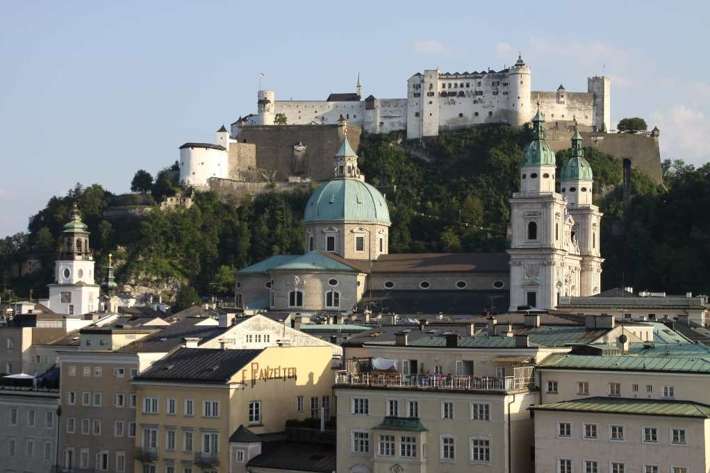 0381_21 Aug 2010_Salzburg_Festung Hohensalzburg_Dom