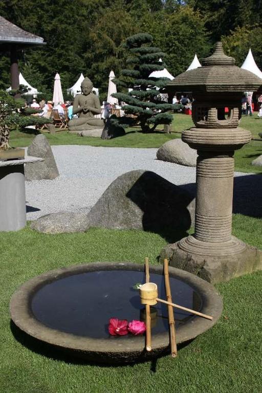 055_0186_16 Sept 2011_Gartenfest_Aussteller