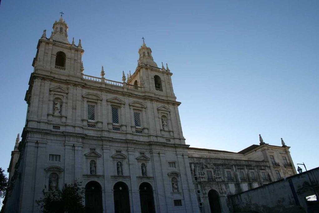 0415_01 Nov 07_Lissabon_Sao Vicente de Fora