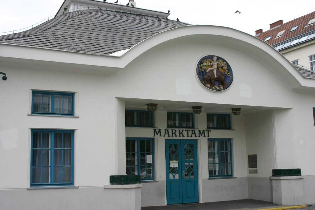 0416_22 Mai 08_Wien_Naschmarkt