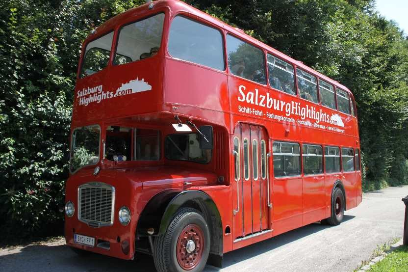 0218_21 Aug 2010_Salzburg_Sightseeing Bus