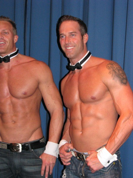 0017_14 Febr 2011_Chippendales in OF