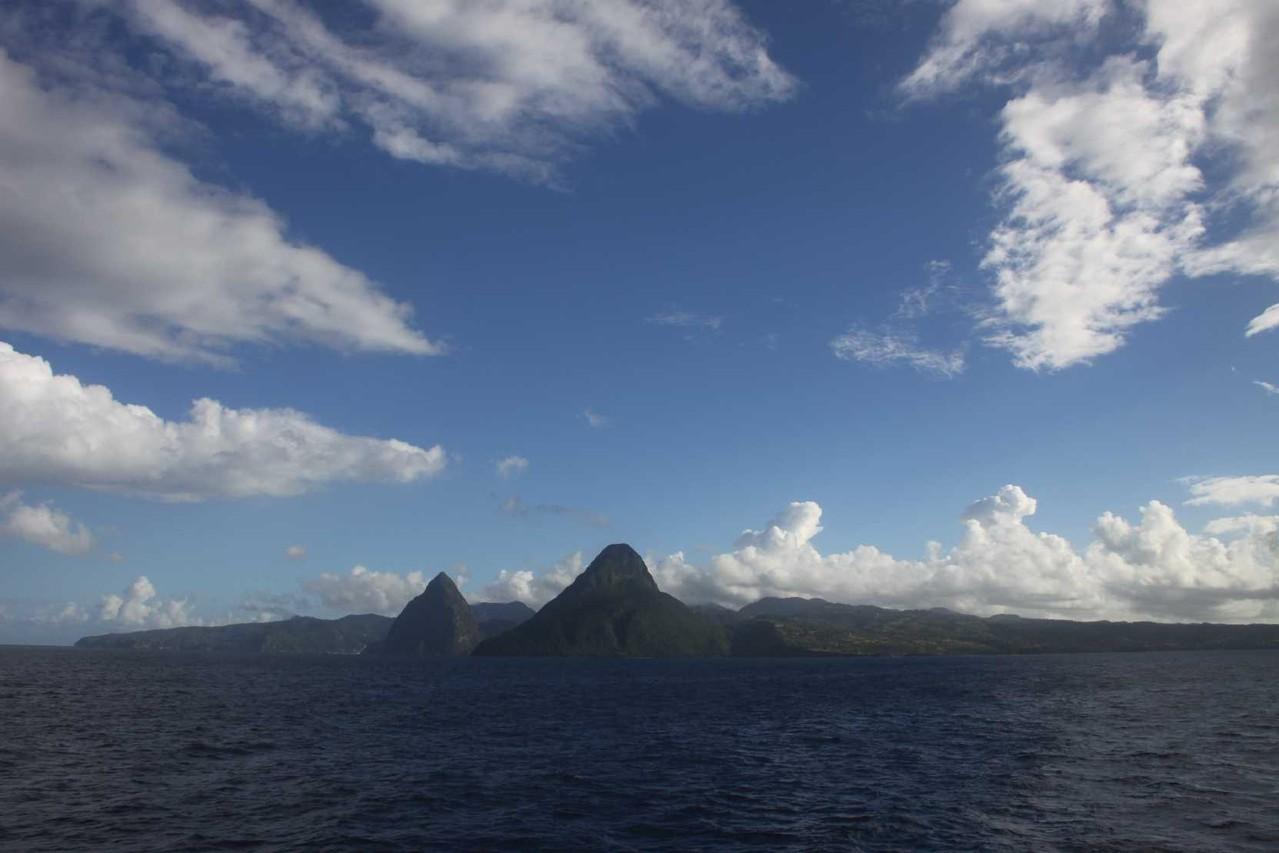 0379_24 NOV 2013_St-Lucia