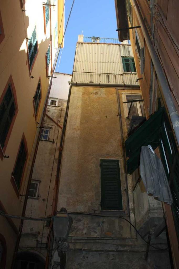 0740_11 Okt 2013_Cinque-Terre_Riomaggiore