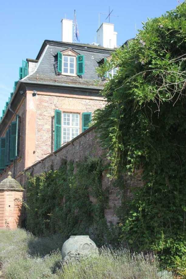 0010_22 Sept 2013_Gartenfest_Schloss Wolfsgarten