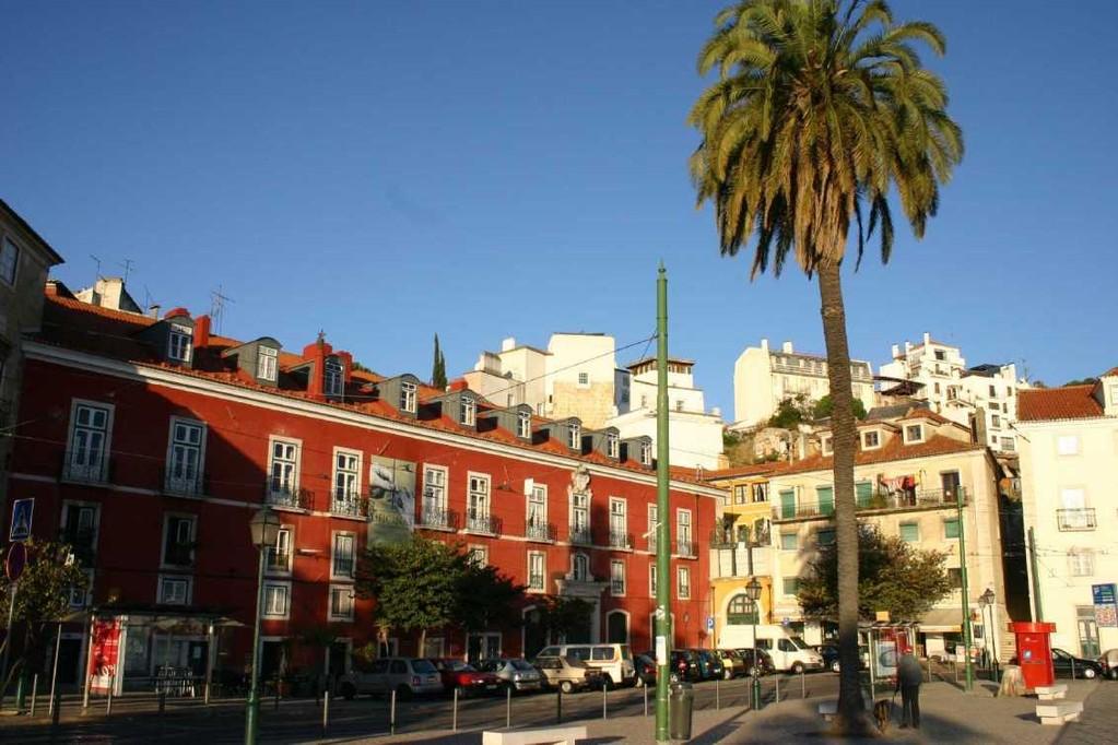 0403_01 Nov 07_Lissabon_Miradouro de Santa Luzia