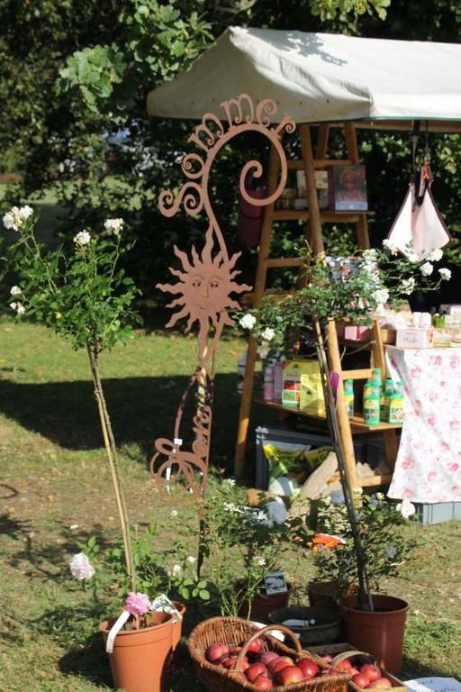 112_0441_16 Sept 2011_Gartenfest_Aussteller