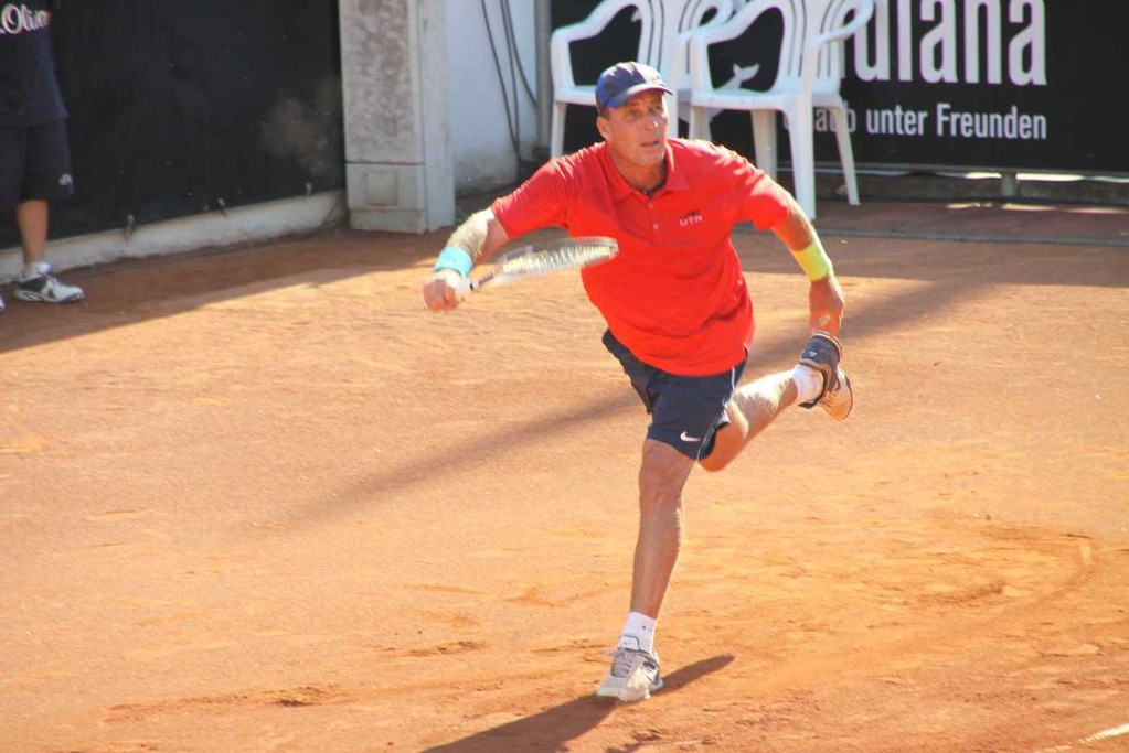 0342_26 Mai 2012_Cup of Legends_Lendl