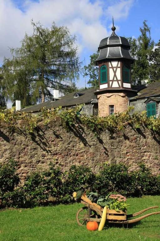 051_0093_17 Sept 2010_Gartenfest_Schloss Wolfsgarten_Aussteller
