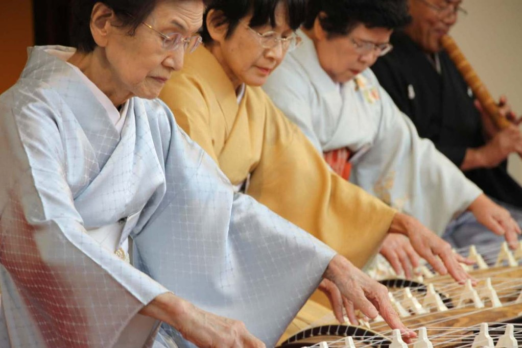 244_0646_18 Sept 2011_Gartenfest_Japan_Show_Trommel_Tanz_Orchester