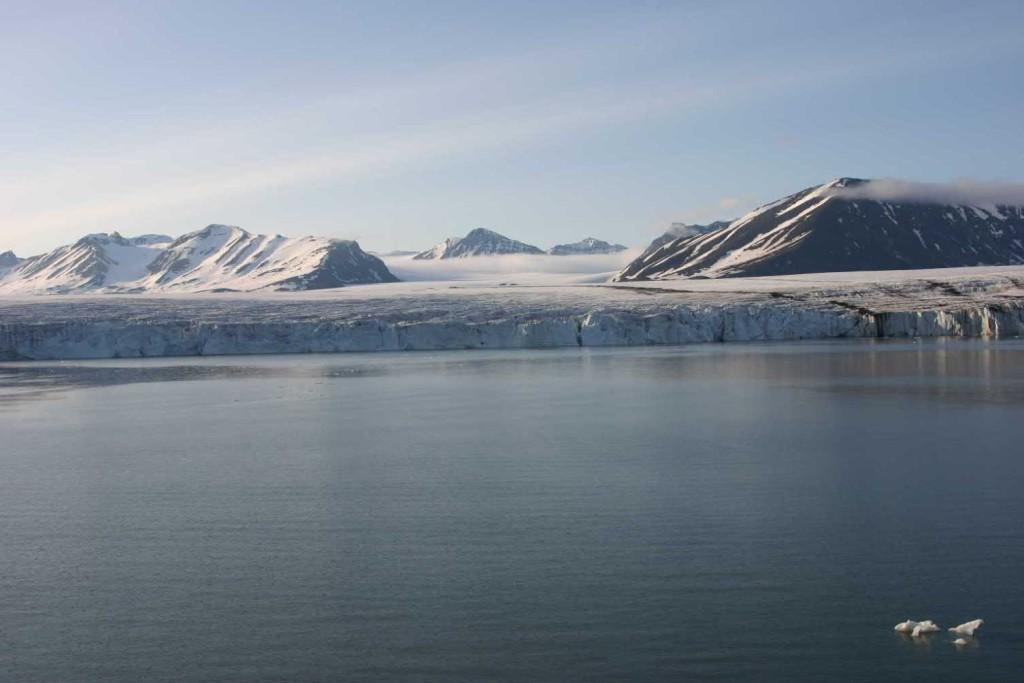 Bild 1646 - Spitzbergen, St. John's Fjord