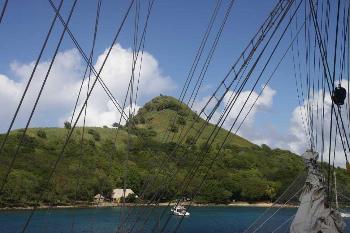 0425_24 NOV 2013_St-Lucia_Rodney Bay