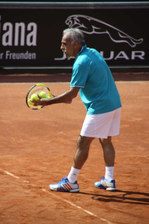 0256_26 Mai 2012_Cup of Legends_Bahrami