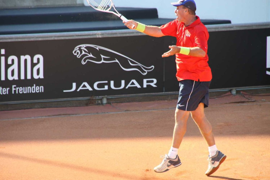 0336_26 Mai 2012_Cup of Legends_Lendl