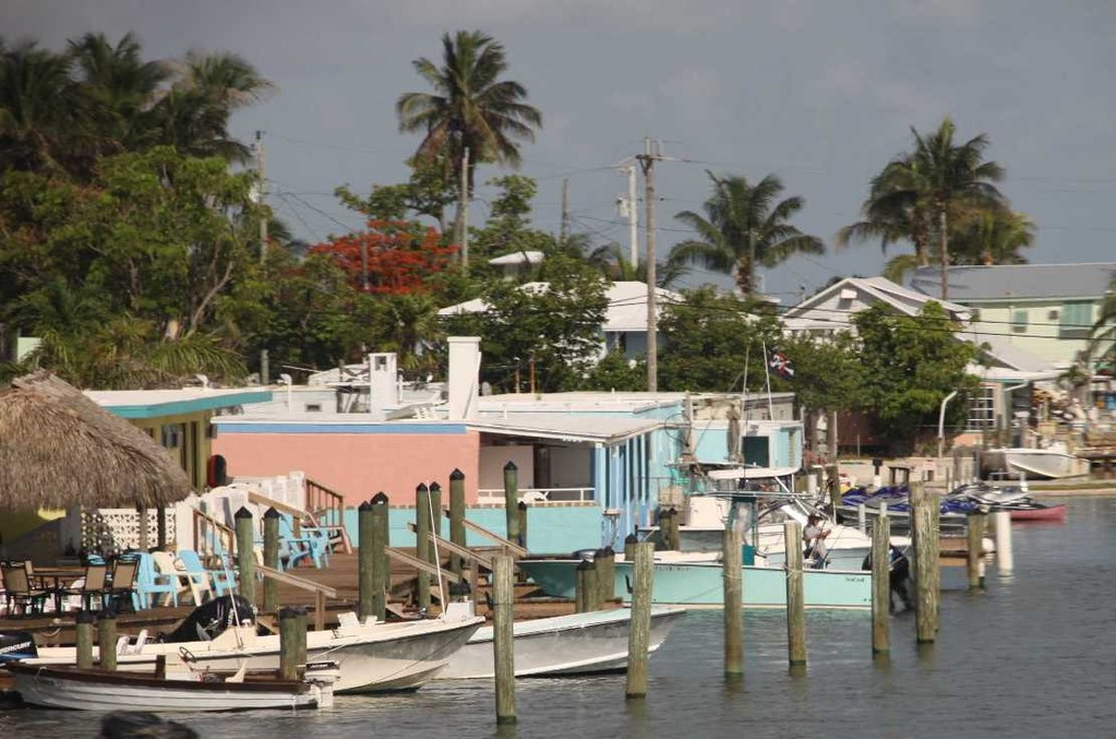 1196a_13 Juni 2010_Florida Keys_Island