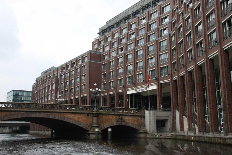 0266_11 Juni 2011_Hamburg_Hotel Steigenberger