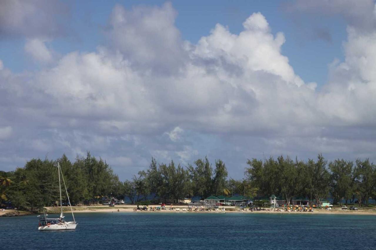0446_24 NOV 2013_St-Lucia_Rodney Bay