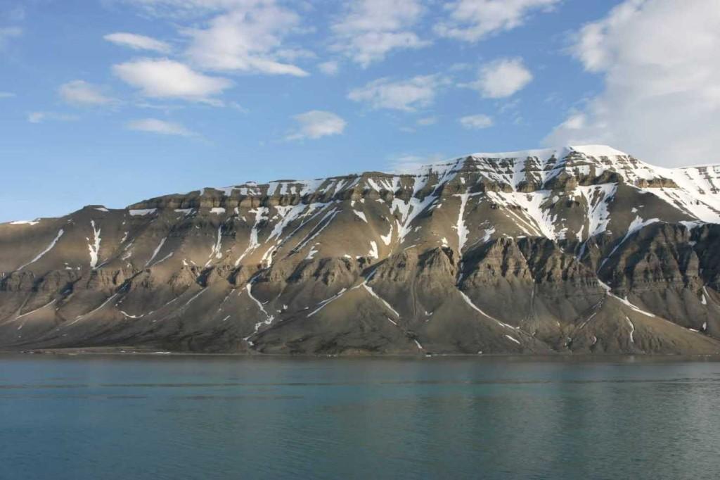 Bild 1659 - Spitzbergen, Tempelfjord
