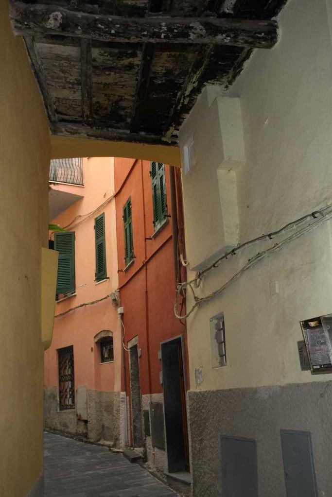 0080_07 Okt 2013_Cinque-Terre_Riomaggiore
