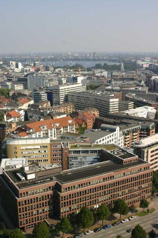 150_17 Sept 2006_Hamburg