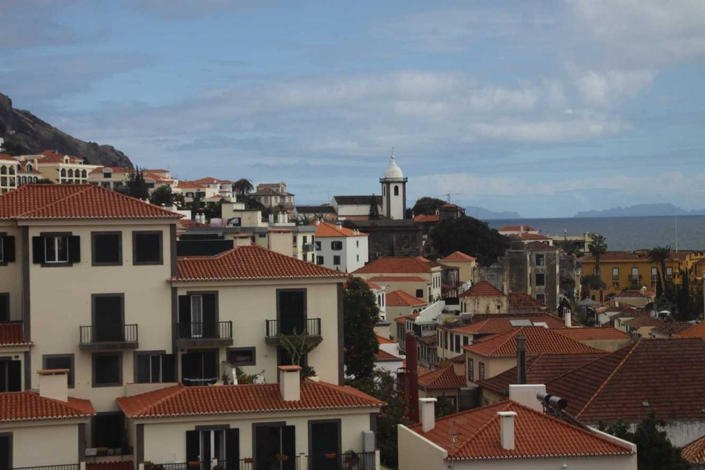 1117_14 Okt 2010_Madeira_Seilbahn-Funchal-Monte_Aussicht