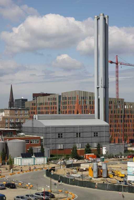 0395_11 Juni 2011_Hamburg_Hafen-City