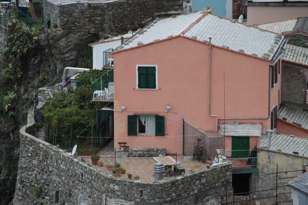 0252_07 Okt 2013_Cinque-Terre_Vernazza